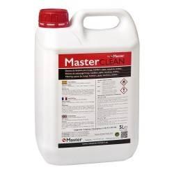 Master Clean 5 litros