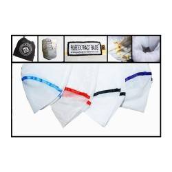 Pro Line kit 4 bolsas pequeñas