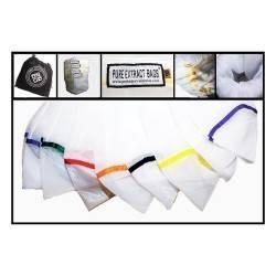 Pro Line kit 8 bolsas pequeñas