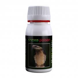 Snake Poison 60ml