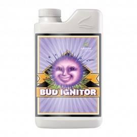 Bud Ignitor 1L