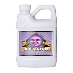 Bud Ignitor 500ml