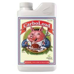 CarboLoad Liquid 1L