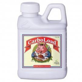 Carboload Liquid 250ml