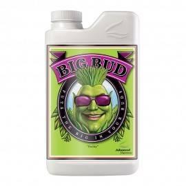 Big Bud Liquid 1L