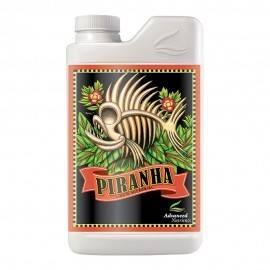 Piranha Liquid 1L