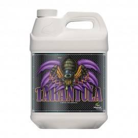 Tarantula Liquid 10L