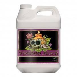 Voodoo Juice 10L