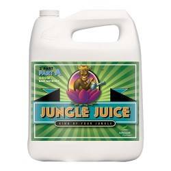Jungle Juice Grow A 5L