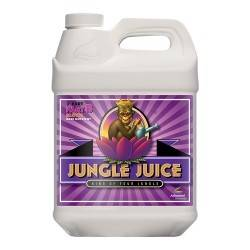 Jungle Juice Bloom B 10L