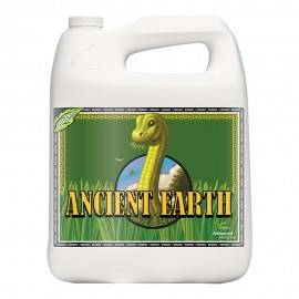 Ancient Earth Organic 5L