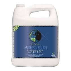 Mother Earth Super Tea Organic Bloom 5L