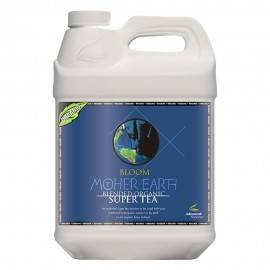 Mother Earth Super Tea Organic Bloom 10L