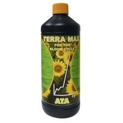 Terra Max 1L