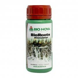 BioRoots 250ml