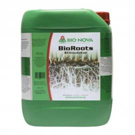 BioRoots 5L