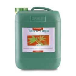 Terra Vega 10L