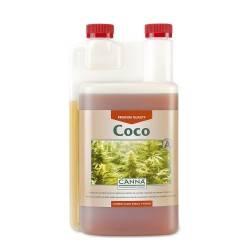 Coco A 1L