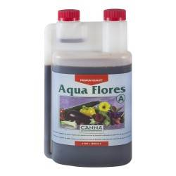 Aqua Flores A 1L
