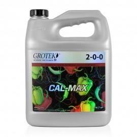 Cal-Max 4L