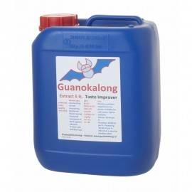 Guanokalong extract 5L