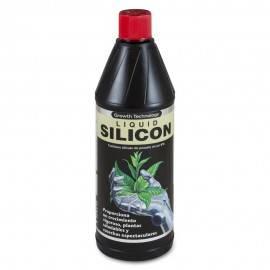 Liquid Silicon 1L