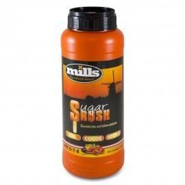 Mills Sugar Rush 1L