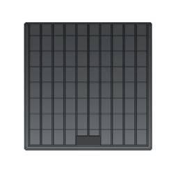 Mesa Hydro 110 x 100cm