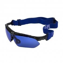 Gafas Newlite Vision