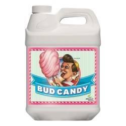 Bud Candy 10L
