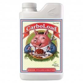 CarboLoad Liquid 1L