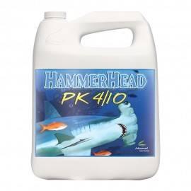 HammerHead 5L