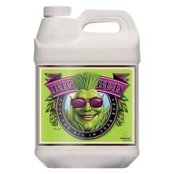 Big Bud Liquid 10L