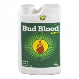 Bud Blood Liquid 1L