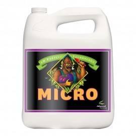 Micro 5L