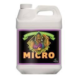 Micro 10L