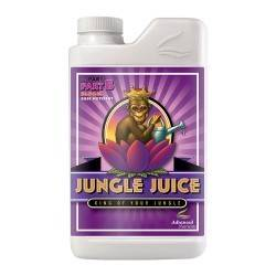 Jungle Juice Bloom B 1L