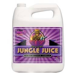 Jungle Juice Bloom B 5L