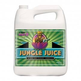Jungle Juice Grow B 5L