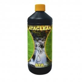 ATA-Clean 1L