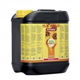 Organics Bloom-C 5L