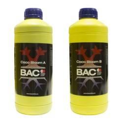 Coco Bloom A&B 1L