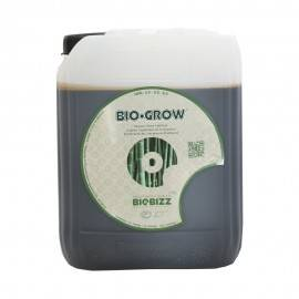 Bio Grow 5L