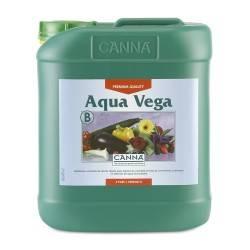 Aqua Vega B 5L