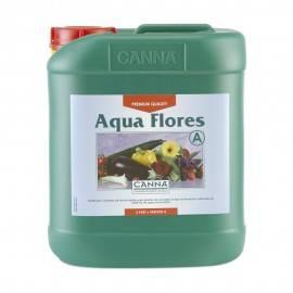 Aqua Flores A 5L