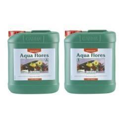 Aqua Flores A+B 5L