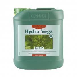 Hydro Vega A agua blanda 5L