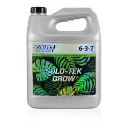 Solo-Tek Grow 4L