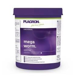 Mega worm 1L