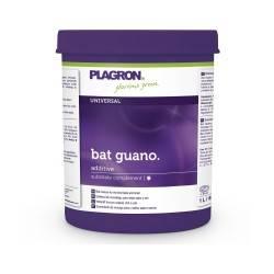 Bat Guano 1L
